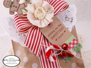 papersweeties debbie 12 1 143 300x225 Paper Sweeties December 2014 Inspiration Challenge #26   Happy Holidays