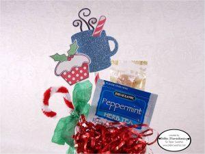 Debbie TKJ 12 12 142 300x225 The Sweetest Season with Kraft Outlet!