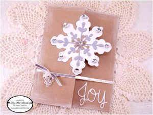 papersweeties debbie cc251 300x225 Sparkle & Joy   CC #25