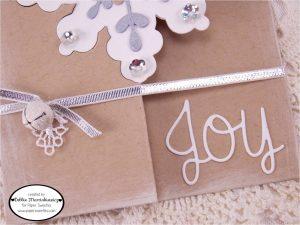 papersweeties debbie cc252 300x225 Sparkle & Joy   CC #25