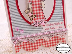 papersweeties debibe 12 3 143 300x225 A Fond Farewell to Papercrafts and Scrapbooking Magazine!