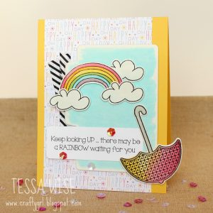 Papersweeties-tessawise(3)