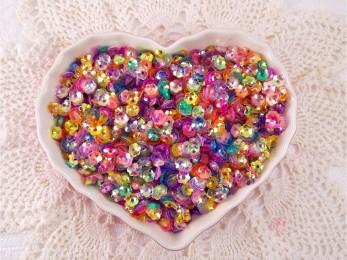Sequins – Jellybeans