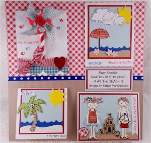 papersweeties-july 2015 kit(13)