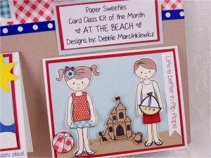 papersweeties-july 2015 kit(17)