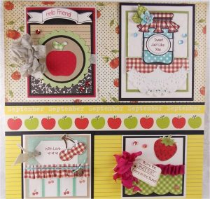 papersweeties-September2015kit(1)
