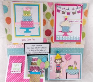 papersweeties-august 2015 kit(1)