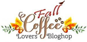 Coffee Lovers Hop - fall2015(2)