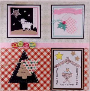 papersweeties-november 2015 kit (1)