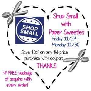 ShopSmall