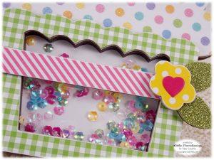 papersweeties-debbie-cupcake (3)