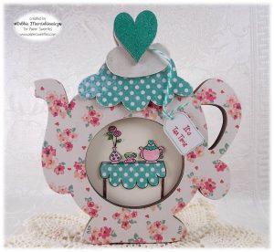 papersweeties-sweetchips-teapot(2)