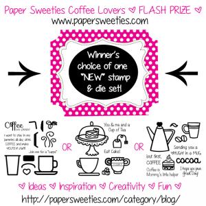 Coffee-Lovers---Flash