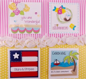 papersweeties-june 2016 kit(1)
