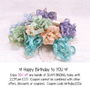 birthday(3)