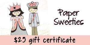 PS_giftcertificate21
