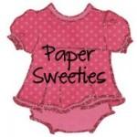 Paper Sweeties badge