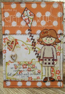 papersweeties-karenletchworth#13