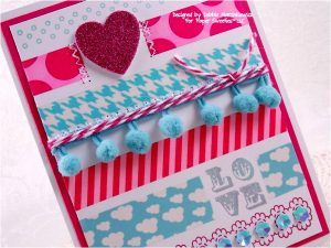 papersweeties-debbie-RC#90(2)