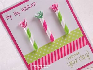 papersweeties-debbies-RC#91(2)
