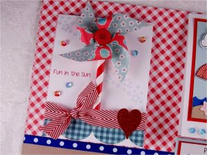 papersweeties-july 2015 kit(14)