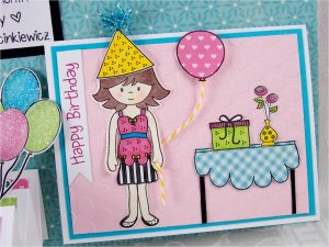 papersweeties-august 2015 kit(5)