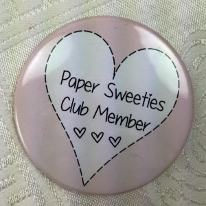 papersweeties-kitclubbutton