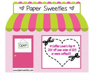 Coffee-Hop-coupon