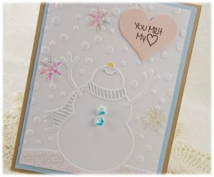papersweeties-January 2016 Kit(2)