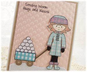 papersweeties-January 2016 Kit(8)