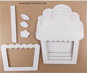 papersweeties-sweetchips-cupcake