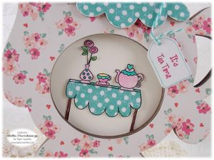 papersweeties-sweetchips-teapot(4)
