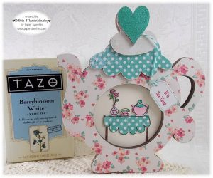 papersweeties-sweetchips-teapot(5)
