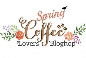 SpringCoffeeLoversHop