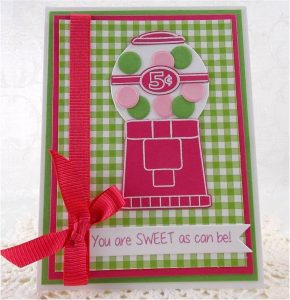 papersweeties-february 2016 kit(2)