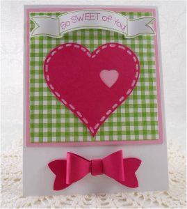 papersweeties-february 2016 kit(4)
