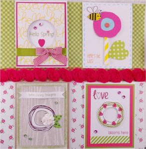 papersweeties-april 2016 kit(1)