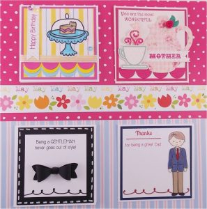 papersweeties-may 2016 kit(1)