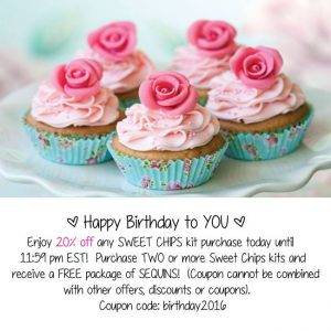 papersweeties-8-20-16-bday