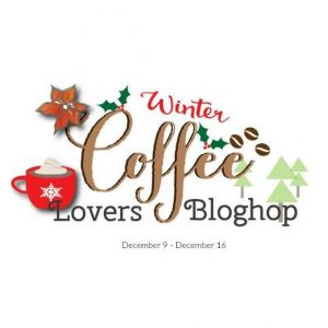 WinterCoffeeLoversHop
