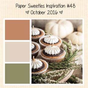 papersweeties-inspiration#48