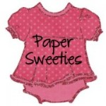 Paper Sweeties badge