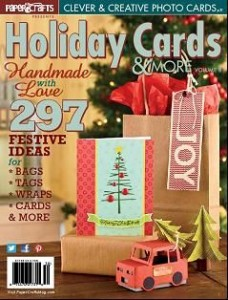 pcholidaycards&more