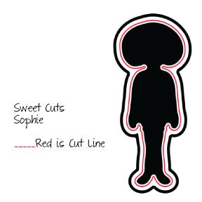 SC-Sophie