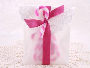 papersweeties-candycane-pink