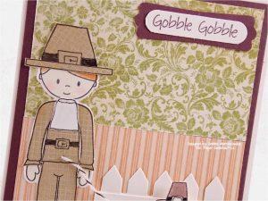 papersweeties-debbie-11-28-13(2)