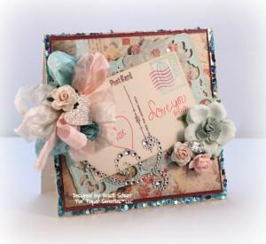 paper Sweeties-kristi-1-23-14