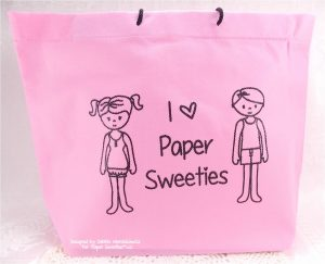 papersweeties-swagbag
