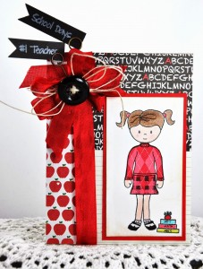 PaperSweeties-TammyHobbs-Aprildesigner