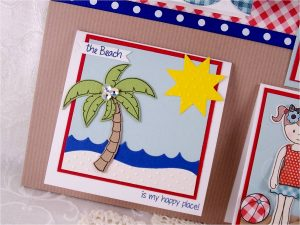 papersweeties-july 2015 kit(16)
